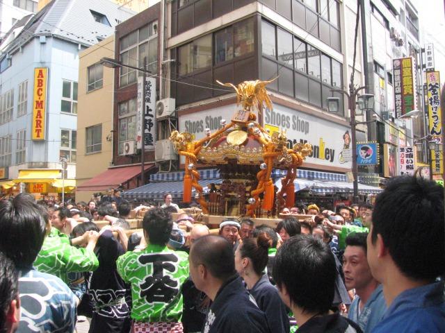 祭り 下谷2010-05-09 2669