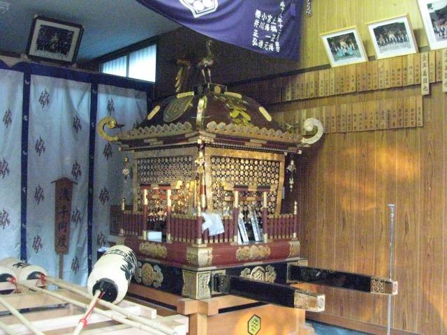 船橋2009-11-24-1048-50